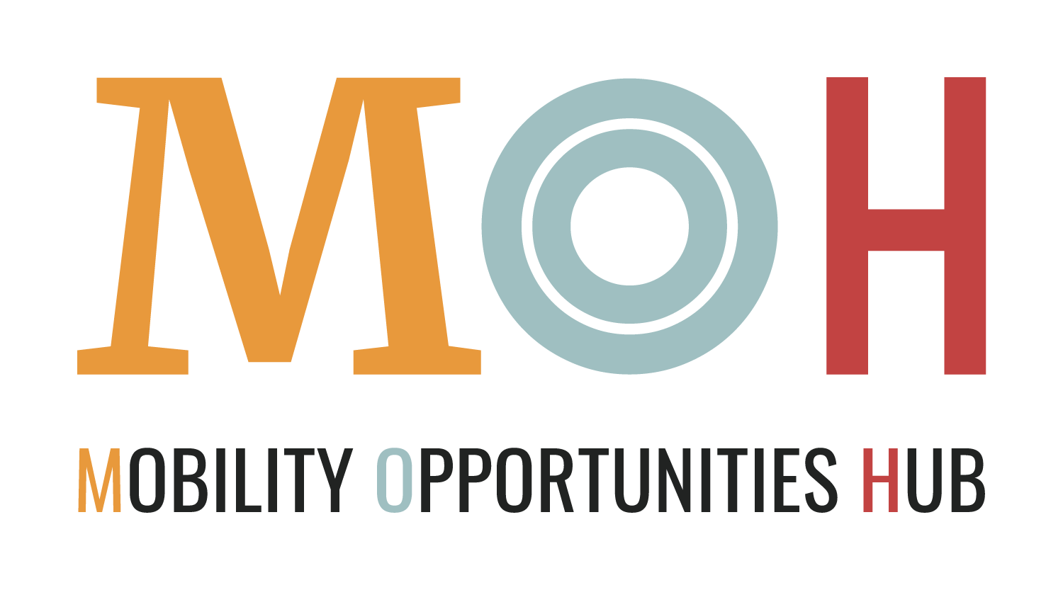MOH | Mobility Opportunities Hub | Bari