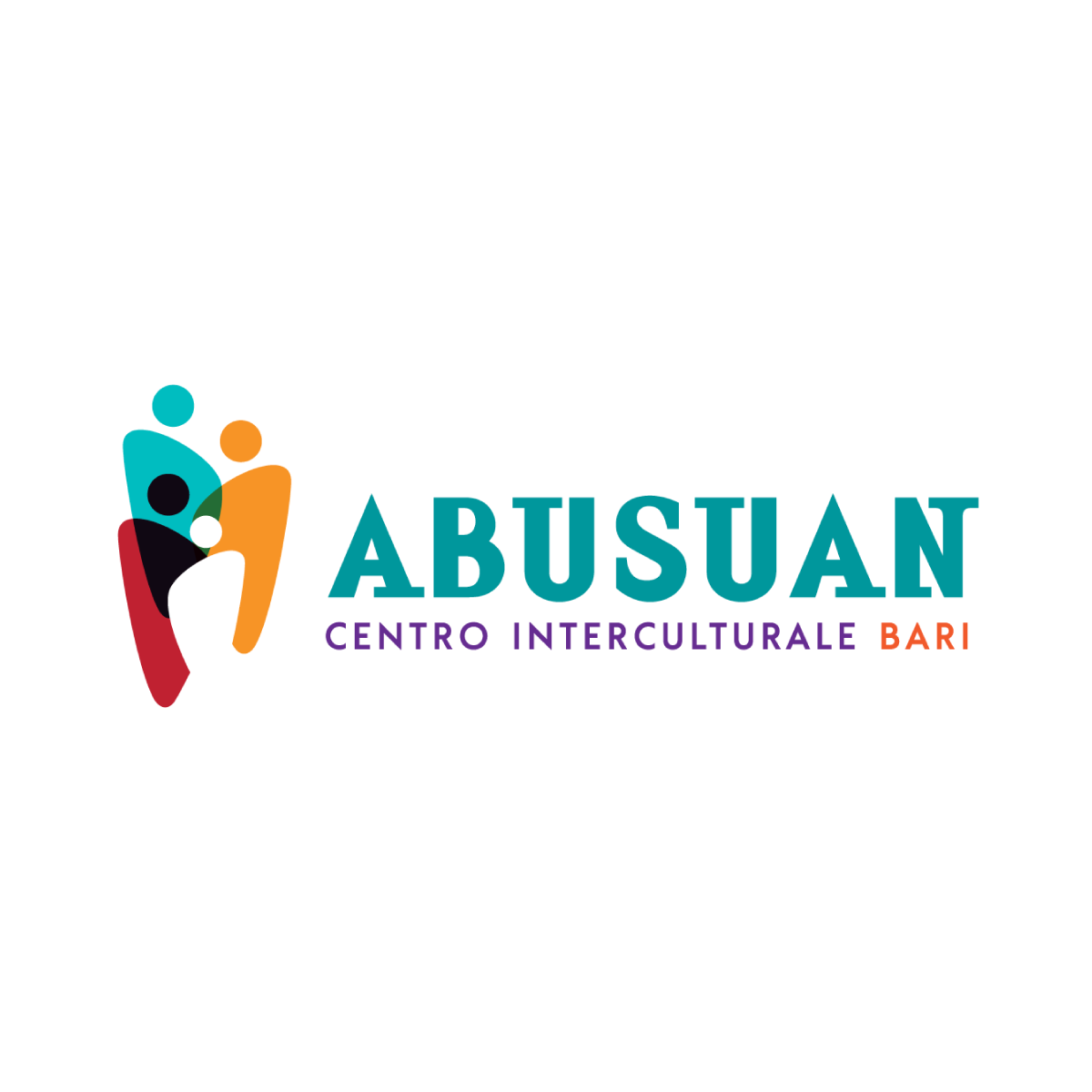 Logo Abusuan - Partner MOH