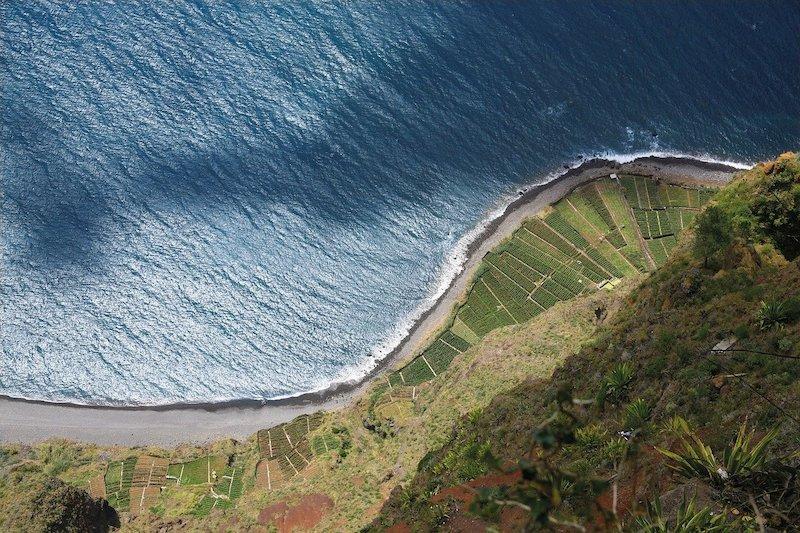 Corpo Europeo di Solidarietà per la promozione della storia e della cultura di Madeira