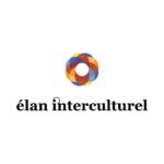 Logo Elan - Partner MOH