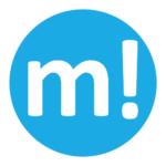Logo Mladiinfo Slovensko - Partner MOH