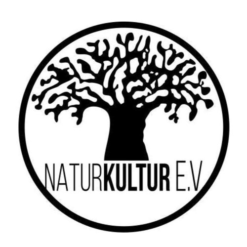 Logo NaturKultur - Partner MOH