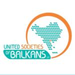 Logo United Societies of Balkans - Partner MOH
