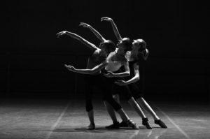 LAST MINUTE: 2 progetti di Corpo Europeo di Solidarietà a Brema, in Germania: teatro e film di danza