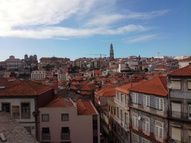 Elia - ESc a Porto 2