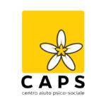 Logo CAPS - Partner MOH Bari