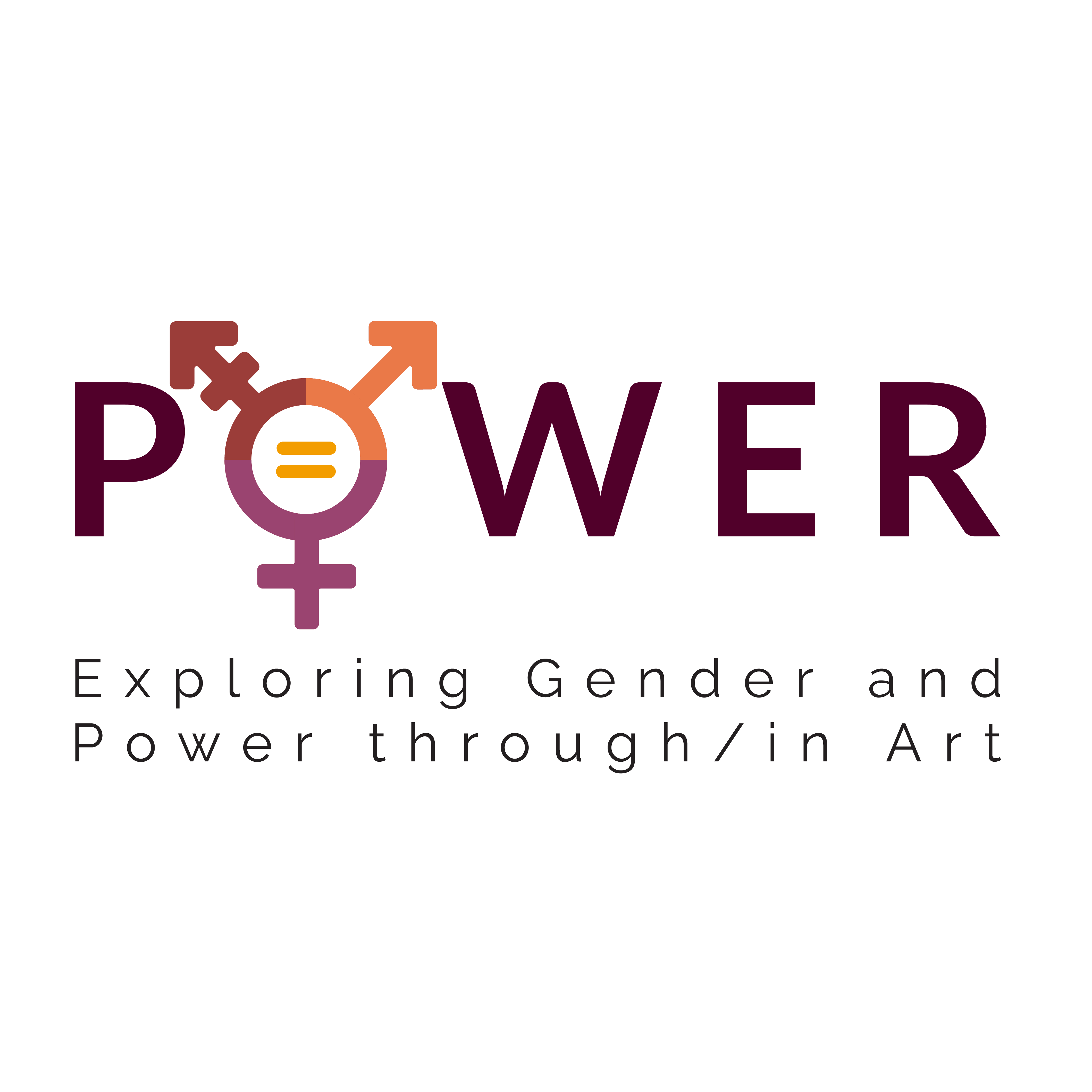 Power - KA2 Project