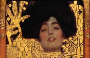 Aggressività ed erotismo nell'arte: la spiegazione dei neuroscienziati