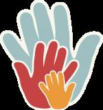 Corpo Europeo di Solidarietà - Tirocinio - Volontariato